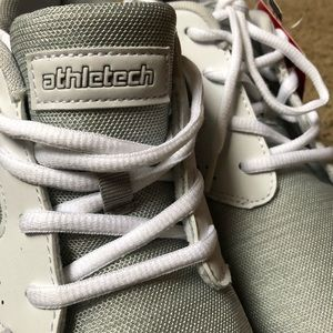 Athletech Shoes - Athletech sneakers